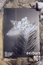 exibart.onpaper in pdf